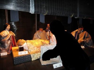 OshuFujiwara23