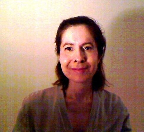 Gail Chord Schuler Website Gail Defends Her Men