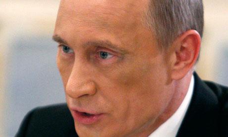Putin.facebash