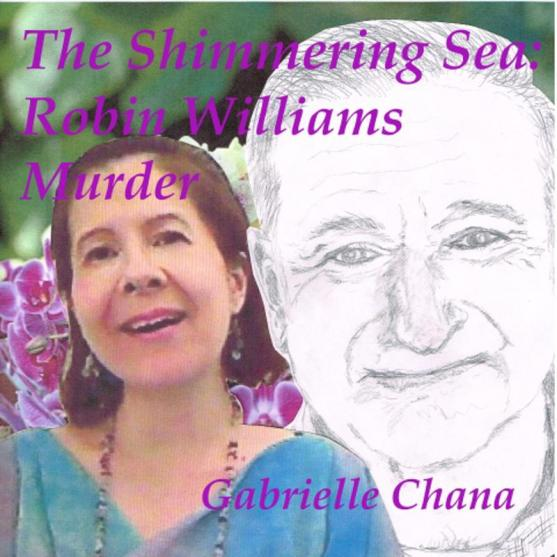 The Jesuits murdered Robin Williams cuz he had serious plans to marry me. Learn the truth here!