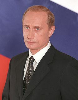 250px-Vladimir_Putin_official_portrait