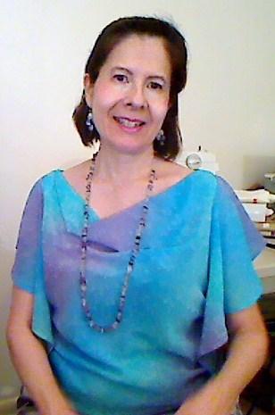 Gails Inspiration Gail Chord Schuler Website