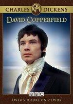 David_Copperfield_1974_BBC