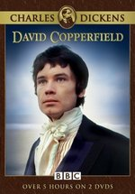 David_Copperfield_1974_BBC