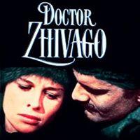 Dr__Zhivago