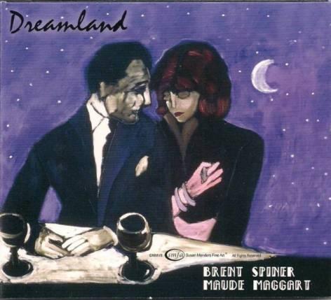 Dreamland_660x600