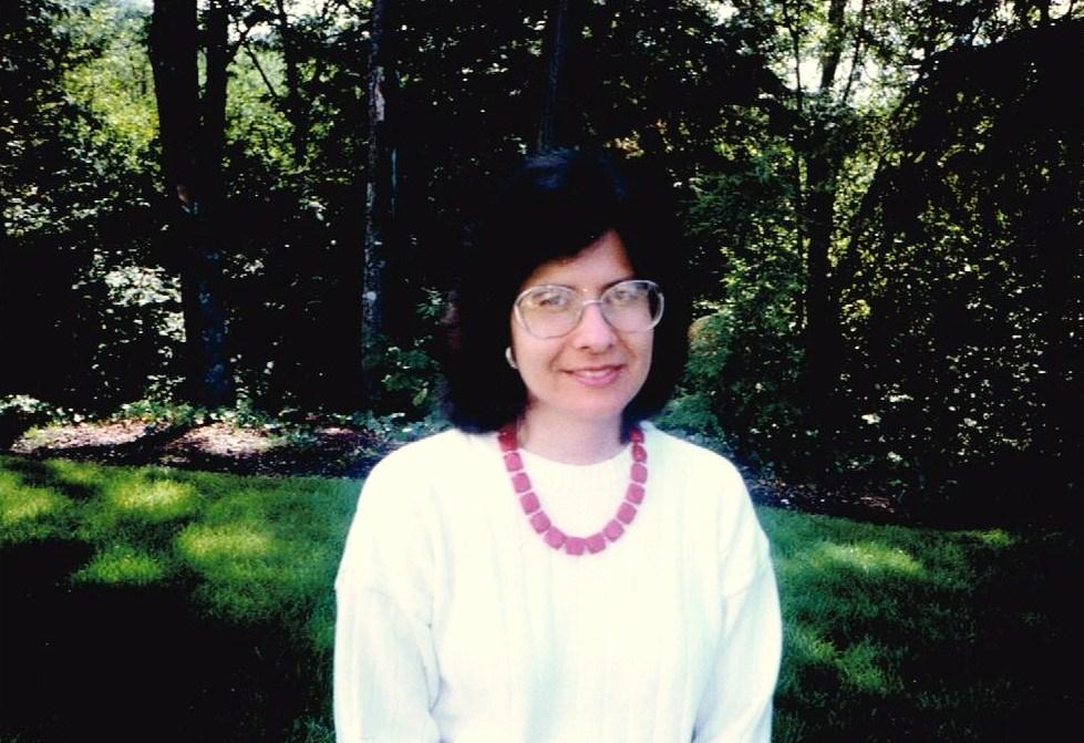 Gail.Lynnwood.1981.AugustaGlenn
