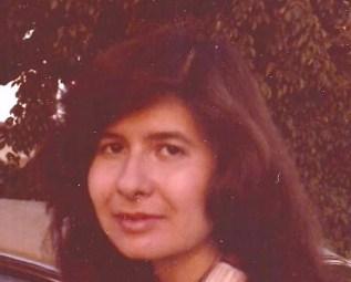 Gail.twenty-four