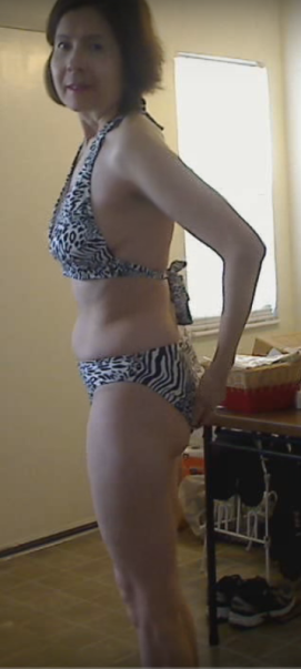Gail15_bikini_05182016