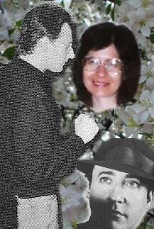 Gail_dream_Brent_flowers