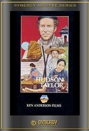 Hudson_Taylor