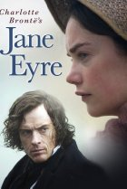 Jane_Eyre_MiniSeries