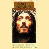 Jesus_of_Nazareth