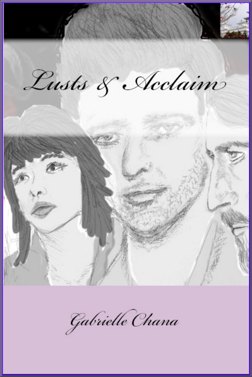 Lusts_and_Acclaim_FRONT_CreateSpaceCover