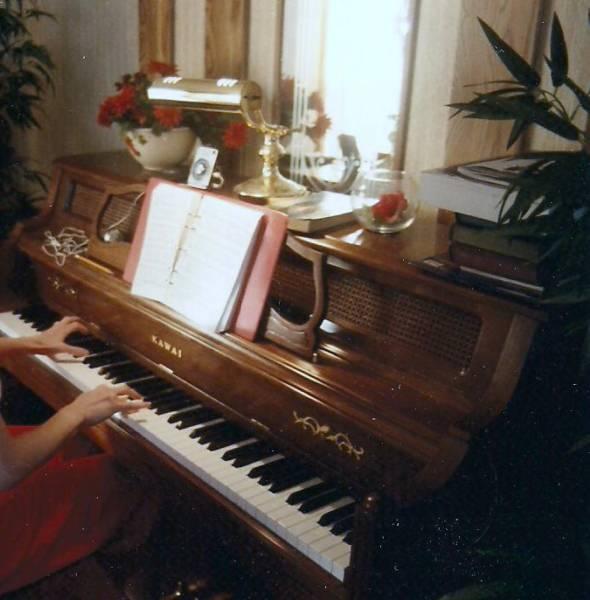 piano_590x600