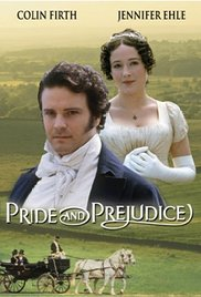 Pride_and_Prejudice_1995