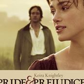 Pride_and_Prejudice_2005