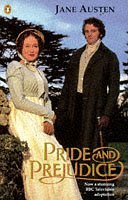 Pride_and_Prejudice_book