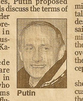 Putin.2001b