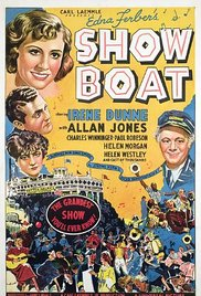 Showboat_1936