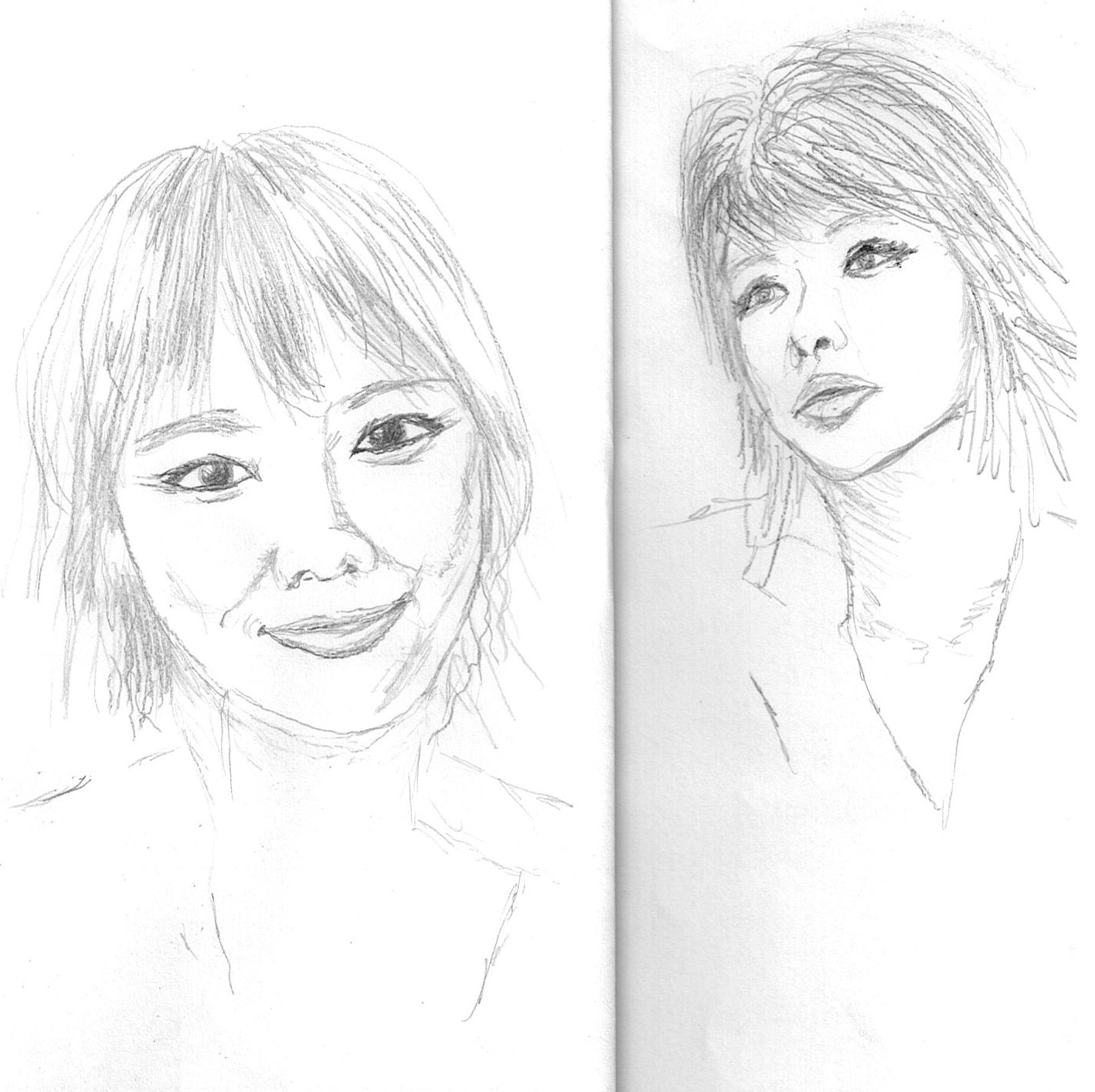 Sooyoung.Rule13