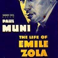 The_Life_of_Emile_Zola