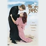 The_Thornbirds
