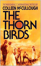 The_Thornbirds_book
