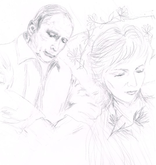 Vladimir.Larisa.death