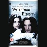 Wuthering_Heights_2009
