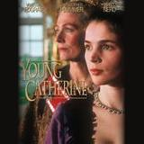 Young_Catherine