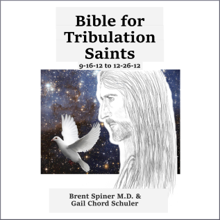 Bible for Trib Saints 9-16-12 to 12-26-12 ACX border