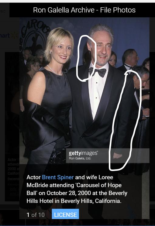Loree McBride2 Photoshop