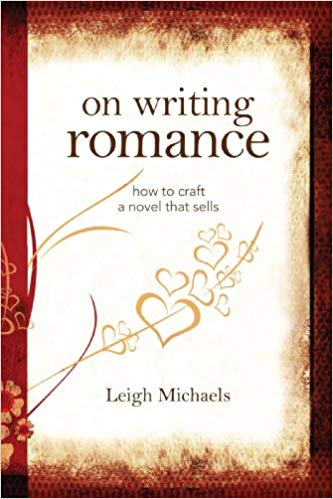 OnWritingRomance
