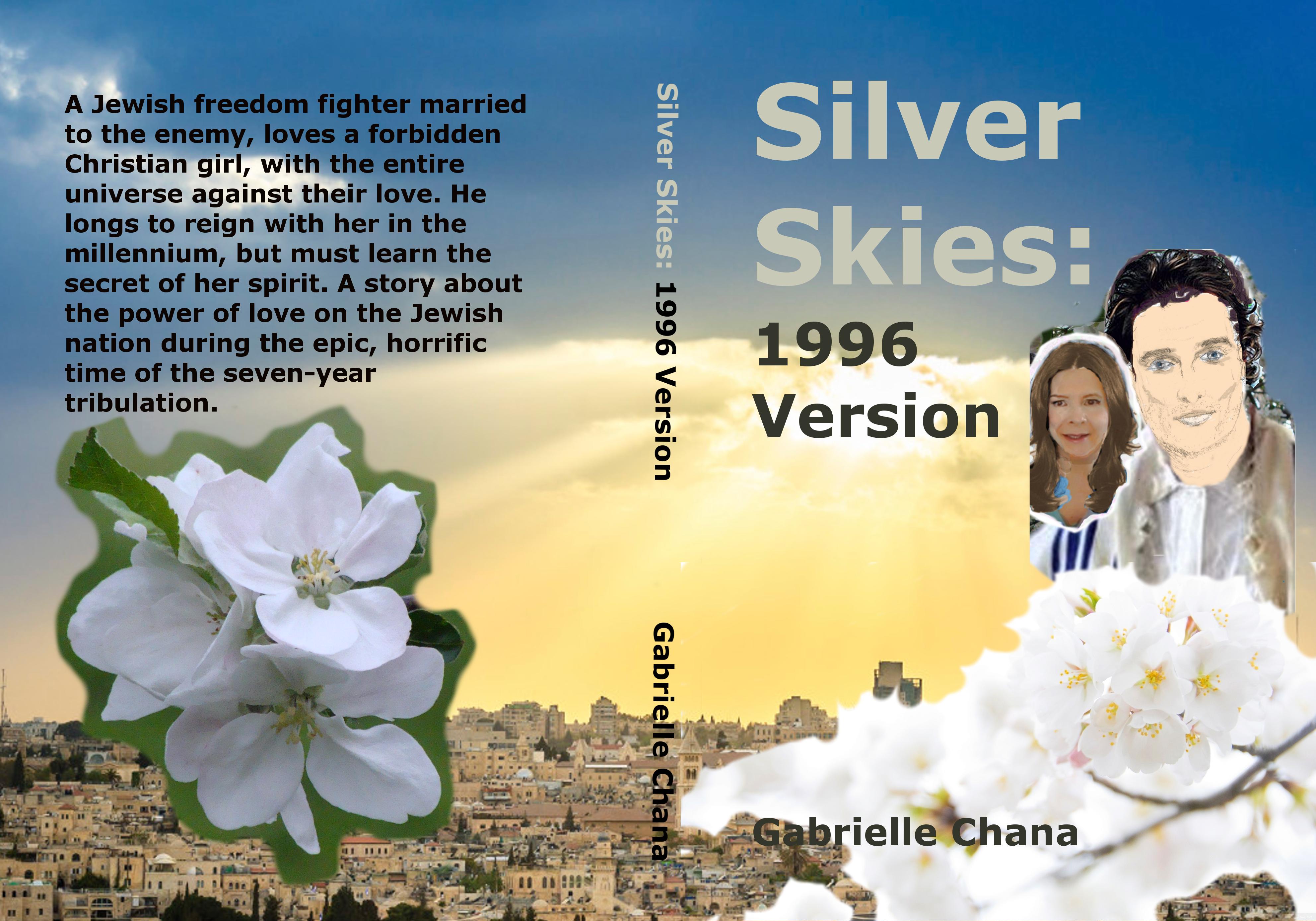 Silver Skies 11022018 1996 Version