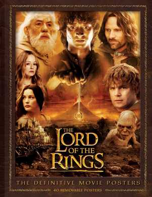 the-lord-of-the-rings-9781608873821_hr