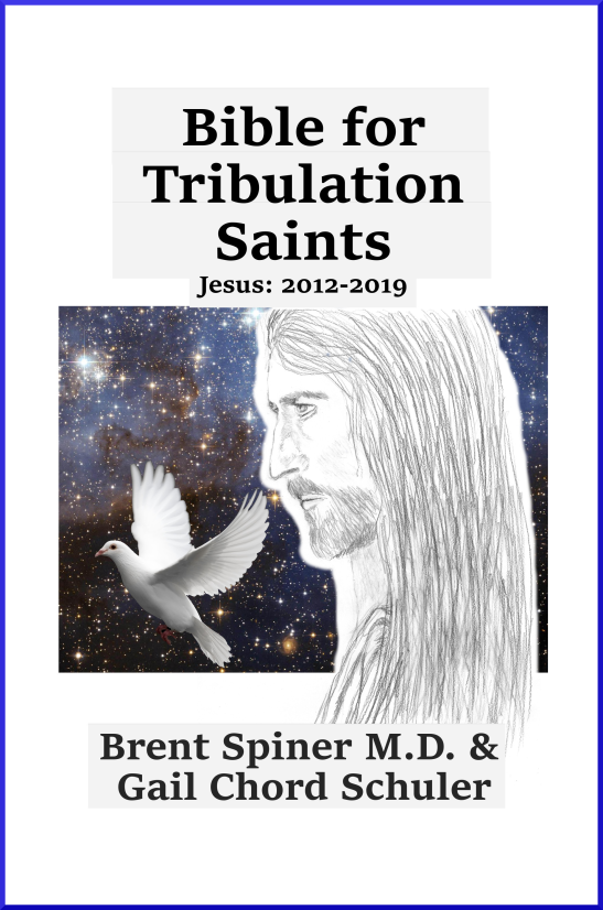Bible for Trib Saints 2012-2019 border Create Space