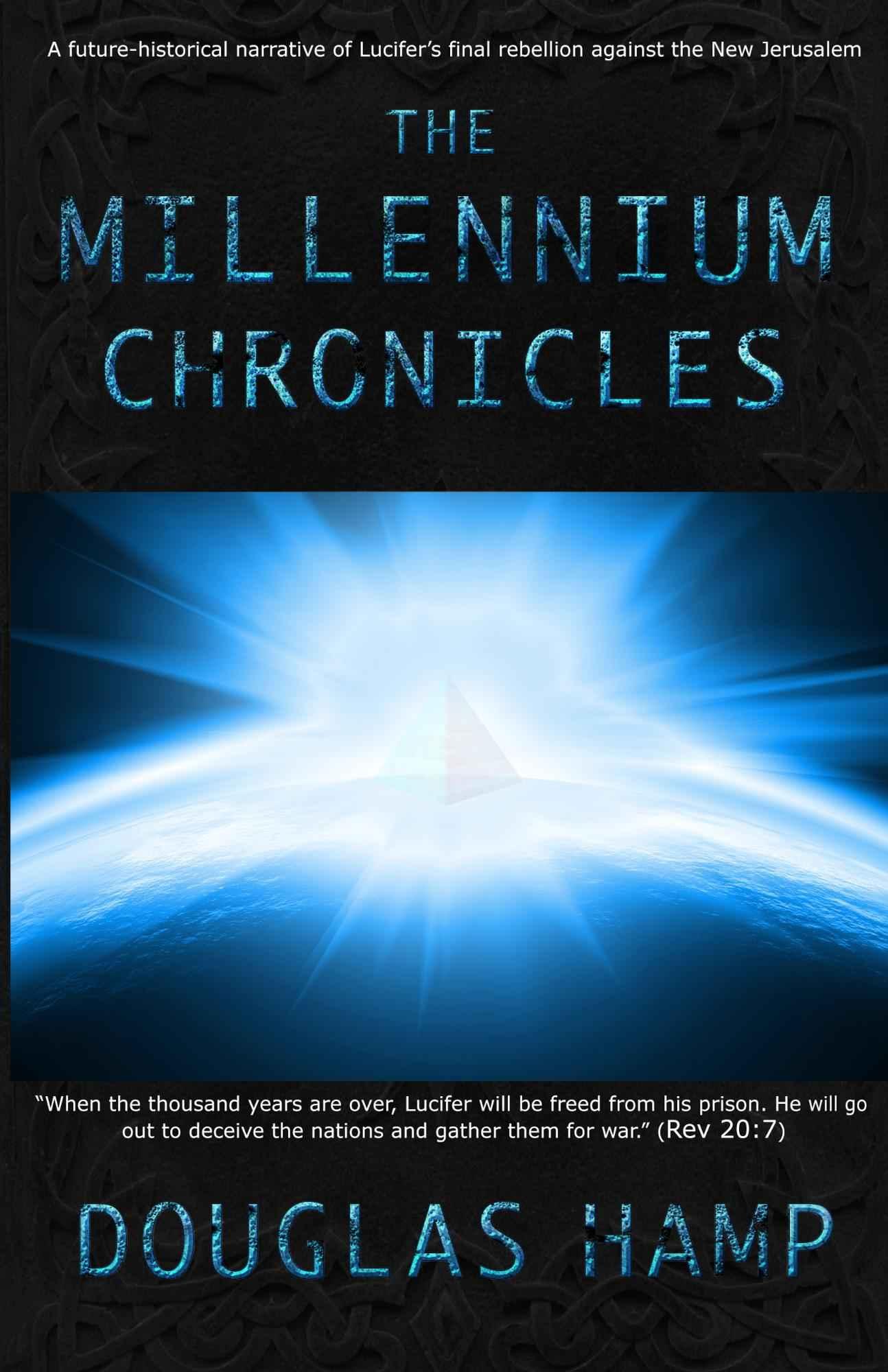 TheMillenniumChronicles